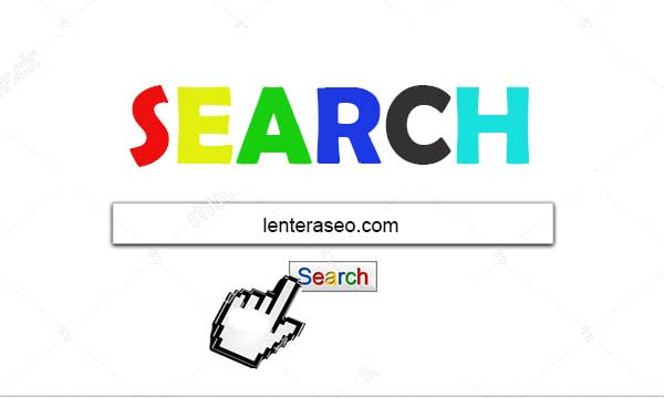 Pengertian Mesin Pencari (Search Engine)
