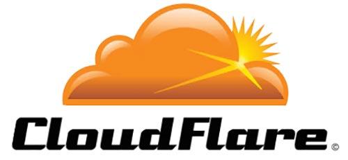 Cara Mendaftar Dan Setting Awal CDN Cloudflare
