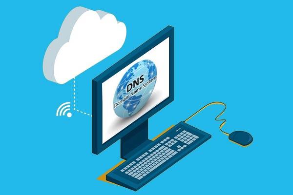 DNS Telkom Speedy Cepat dan Stabil