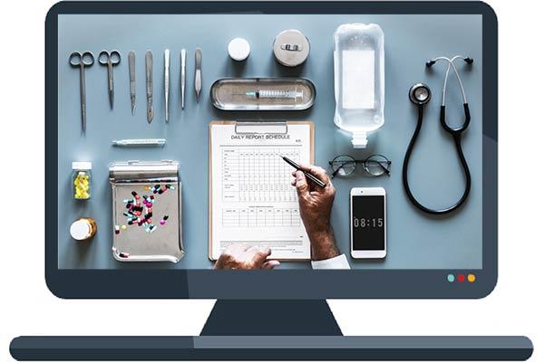 Situs Kesehatan Konsultasi Dokter