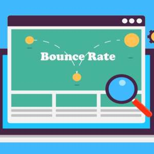 Faktor Yang Mempengaruhi Bounce Rate