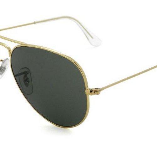 oculos ray-ban aviador
