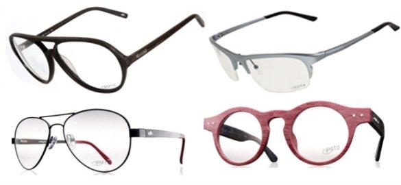 Óculos de Grau Chilli Beans