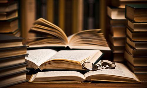 Ler no escuro
