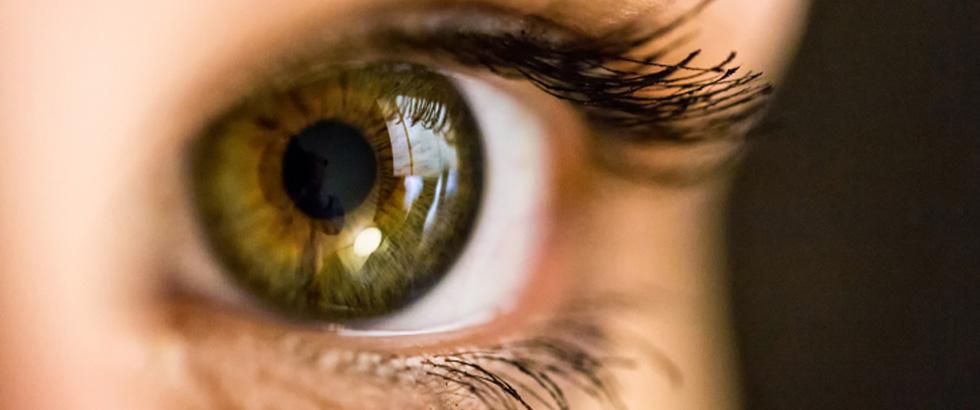 As principais lentes de contato da marca são  Acuvue Oasys, Acuvue 2, Acuvue  1 Day Moist e Acuvue Define. Imagem  acuvue.com.br 0919f66941