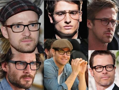 6df3a806d Moda: óculos de grau masculino 2016 | Lentes e Óculos Viallure