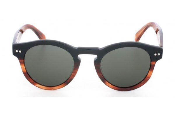 a37221d5ea8ac Moda 2017  como combinar os óculos espelhados feminino!   Lentes e ...