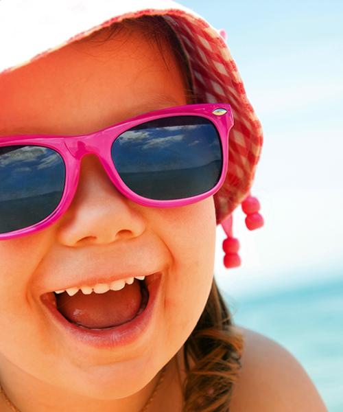 Verão Viallure   Lentes e Óculos Viallure ec4b25ec49