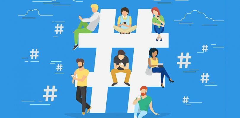 5 atitudes que tornam as redes sociais mais acessíveis