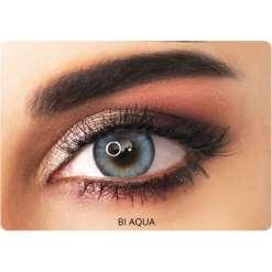 adore contact lenses bi-aqua