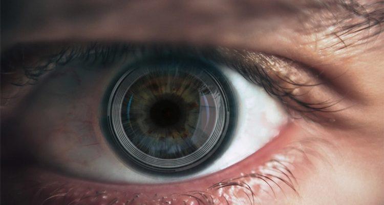 lentilles zoom