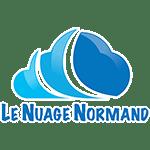 LE NUAGE NORMAND
