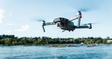 Voler avec son drone dans le respect des règlementations pour le loisir