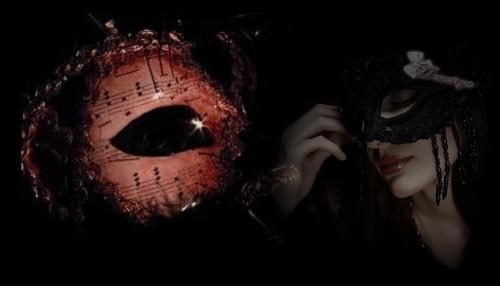 sesso-mascherati