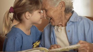 vita_da_nonna