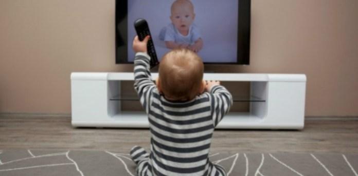 tv_bambini
