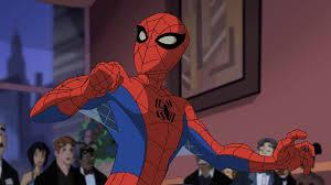 spectacular-spiderman