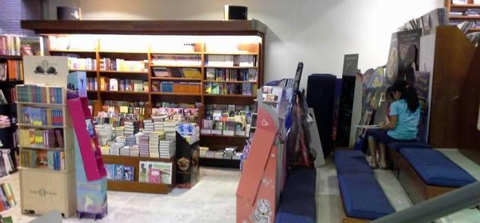angolo-libreria-bambini-auditorium