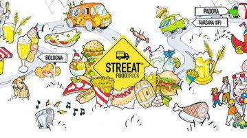 european-food-truck-festival