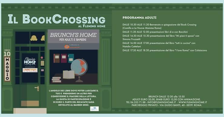 ProgrammaBookcrossing1