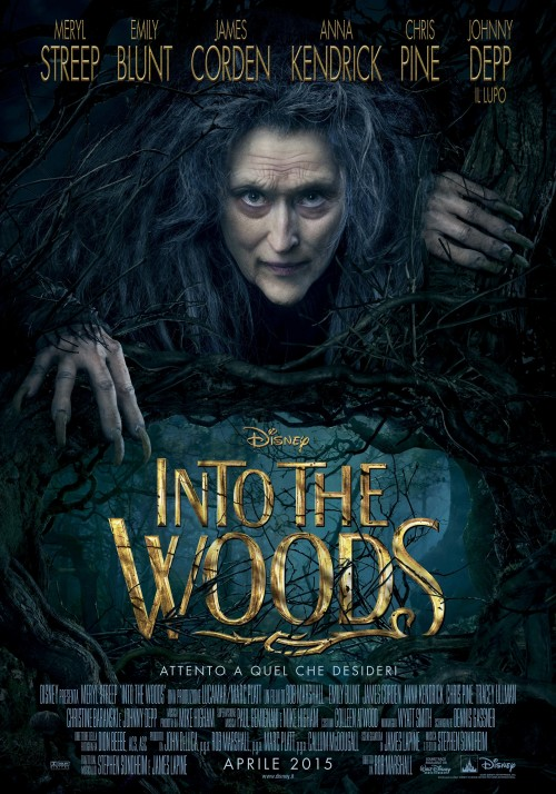 into-the-woods-poster