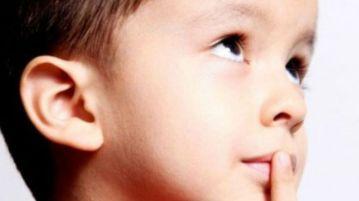 domande-bambini