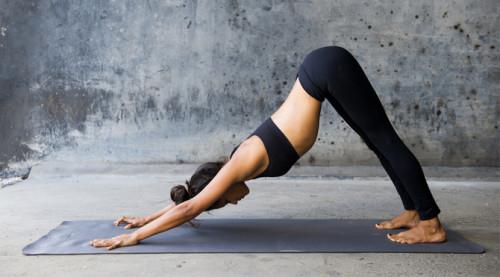 eserzio yoga 3