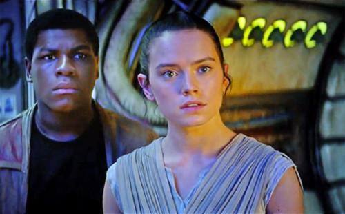 star-wars-force-awakens-trailer-17