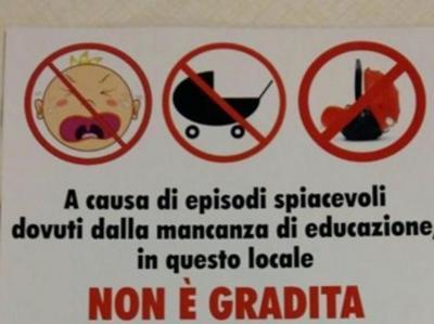 Ristorante_FrascehttaPesce_Roma_Trip_FotoDi_Fabrizio_B-kdMI--1280x960@Produzione_public_notizie_68926_350_870_3