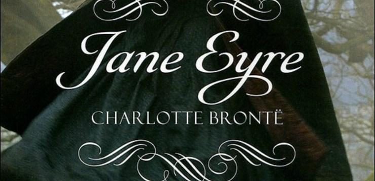 Jane Eyre, un piccolo capolavoro letterario