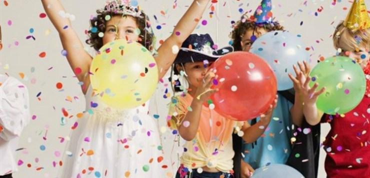 10 regole per stare tranquilli a Carnevale