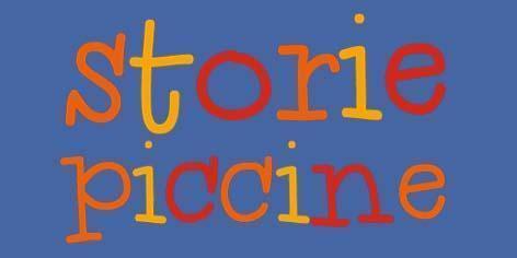 Storie piccine nelle Biblioteche di Roma, dedicate alla lettura per i piccoli