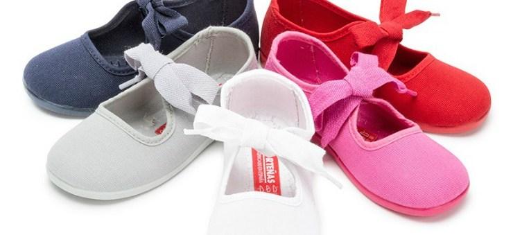 Le scarpe Pisamonas arrivano in Italia