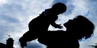 sviluppo del cervello nei bambini