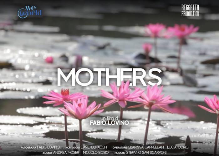 mothers_locandina