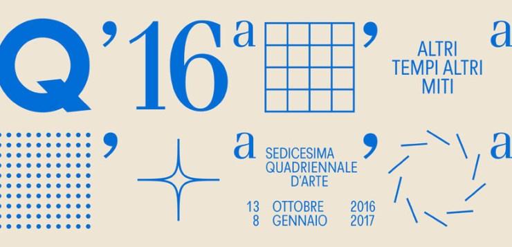 15-16 ottobre laboratori gratuiti al Palazzo delle Esposizioni