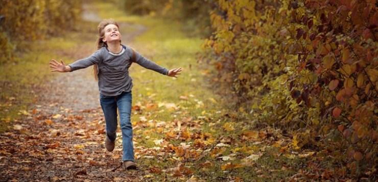 A spasso con i bambini: 3 mete family friendly a due passi da Milano