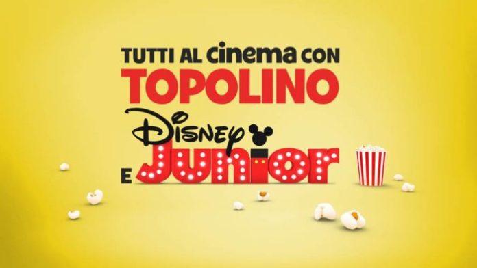 tutti_al_cinema_topolino