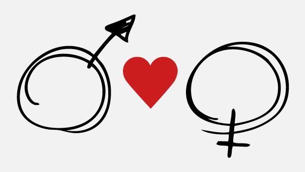 uomini-vs-donne
