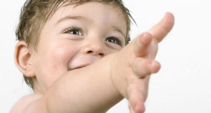 linguaggio-corpo-bambini