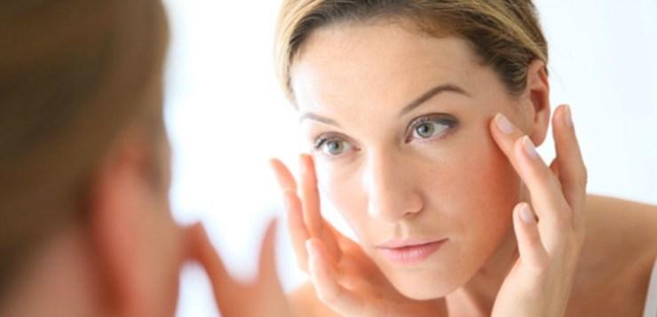 Capillari a vista: ecco come curare e prevenire la couperose