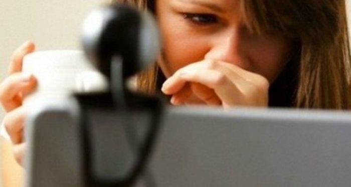 sexting_bullismo