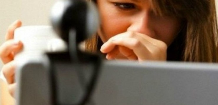 Scelgo io! 4 puntate per educare a contrastare il Sexting