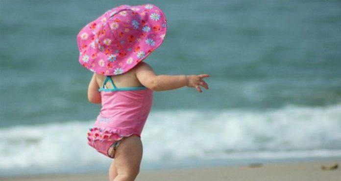 spiaggia_misura_bambino_2017