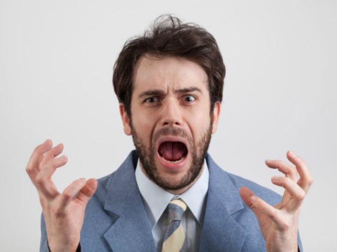 5-modi-calmare-vostro-partner-quando-si-innervosisce