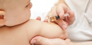 i vaccini