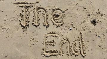 rientro dalle vacanze
