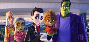 Monster Family: L'importante è amarsi! – Recensione
