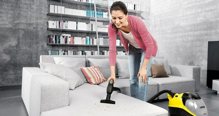 Prodotti per la pulizia della casa 500 ore di aiuto - Prodotti ecologici per la pulizia della casa ...