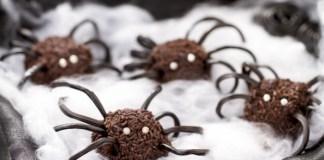 ragnetti_cioccolato